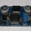 LM2576HV-ADJ DC-DC Step-Down Voltage Regulator Module input