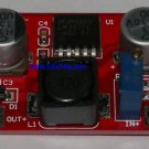 LM2577 DC-DC Step-Up Module