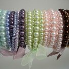 Pearl Bead Five Pack