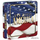 God Bless America Box Set in Collector's Tin