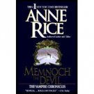 Memnoch the Devil (Book V of the Vampire Chronicles) by Anne Rice