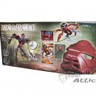 Bionicle Limited Edition Collector Pack #65716