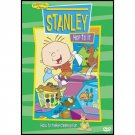 Playhouse Disney:  Stanley - Hop To It