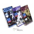 Star Wars Trilogy (VHS - 1995)