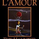 THE HAUNTED MESA By Louis L'Amour Book  Like New