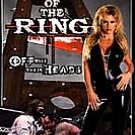WWF King Of The Ring 98 Vhs Video Box Art Included