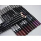 """M.A.C."" KOHL LINERS-FREE SHIPPING!"