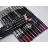 """""""M.A.C."""" KOHL LINERS-FREE SHIPPING!"""