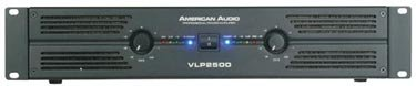 American Dj VLP 2500