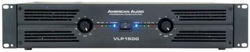 American Dj VLP 1500