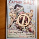 Captain Salt in OZ by Ruth Thompson (c.1990)