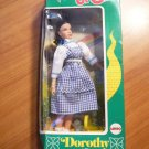 Dorothy Doll as shown on page 97 in Oz collectors Treasury