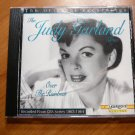 Judy Garland CD. New never used.