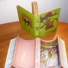 Road to Oz. Hardcover in DJ. Books of Wonder