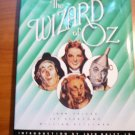 THe Wizard of Oz/ 50th anniversary pictorial history. Hardcover in DJ....