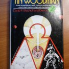 Tin Woodman. Hardcover with DJ. 1979 by  David F. Bischoff and Dennis R. Bailey