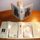 Wicked by Gregory Maguire. 1st edition, 2nd priniting. Signed by Gregory...