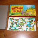 Wizard of Oz game, CIRCA 1950, printed by FAIRCHILD