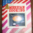 A Guide To Modern American Cooking Cookbook Loaded With Pictures