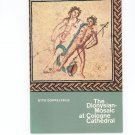 Vintage The Dionysian-Mosaic at Cologne Cathedral Guide