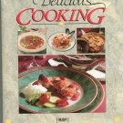 Simply Delicious Cooking Cookbook Ron Kalenuik