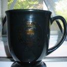 Pro Golf Association 85th Championship Oak Hill PGA Mug Very NIce