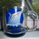 Carnival Cruise Ship Mug