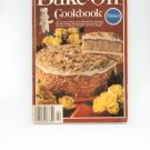 Pillsbury America&#39;s Bake-Off Cookbook New 29&#39;th Edition