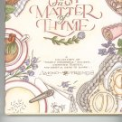 Among Friends Just A Matter Of Thyme Cookbook by Roxie Kelley & Friends Very Nice
