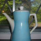 Vintage Coffee / Tea Pot Bayreuth SPM Bavaria Nice Piece