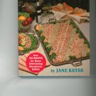 Frozen Hors-D'oeuvre Cookbook You've Got It Made by Jane Keyes