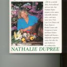 New Southern Cooking Cookbook by Nathalie Dupree