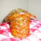 Wonderful Glass Hat