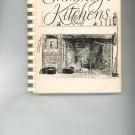 From Sturbridge Kitchens Cookbook