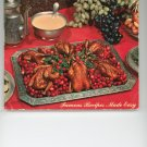 Campbell's Great Restaurants Cookbook USA