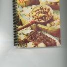 Mushrooms Cookbook