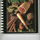 Winterthurs Culinary Collection Cookbook