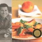 Michael Chiarello's Casual Cooking Napastyle Cookbook