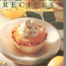 Five Star Recipes The Best Of 10 Years by Cooking Light