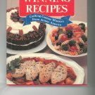 Award Winning Recipes by Editors of Favorite Recipes and Irena Chalmers