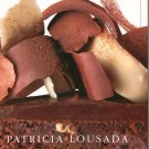 Ultimate Chocolate Cookbook by Patricia Lousada
