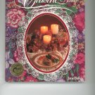 Candlelight Cuisine Cookbook by Jane Bailey