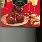 The Chocolate Box Cookbook by Joanna Farrow Gift Box Set
