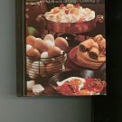 Vintage Secrets of Better Cooking by Reader's Digest