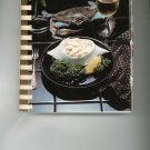The Great Taste of Virginia Seafood Cookbook by Mary Reid Barrow