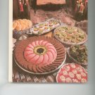 The Party Snacks Cookbook by Southern Living