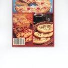 Quick Bread Winners from Betty Crocker Recipe Guide