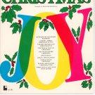 Vintage Bradley's Christmas Song Book Easy Organ