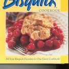 Betty Crocker Bisquick Cookbook