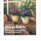 Lot Garden Gate Magazines 1999 Volume 25 26 27 28 29 30